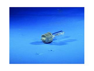 GE HPL 575W 300h 240V G9.5 für Source 4 Source four