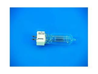 OMNILUX FWT 240V/1200W GX-9,5 400h 3050K