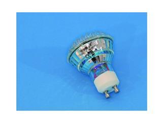 OMNILUX GU-10 230V 48 LED 20° weiß 3000K