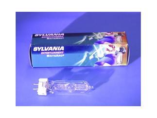 SYLVANIA BA250/2 SE D 90V/250W GY-9,5  3000h, 8500K