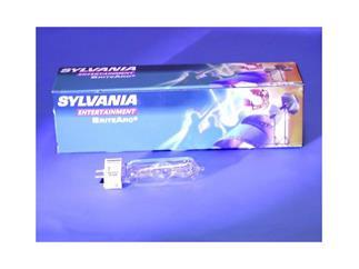 SYLVANIA BA575/2 SE D NHR 8.5, 575W GX-9,5 8500K