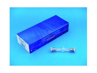 GE CSR 575/ss/DE Sockel SFc 10.4 7500K