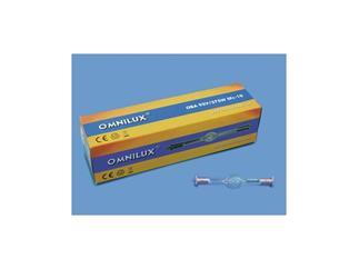 OMNILUX OMI 575 95V/575W SFc-10 5600K