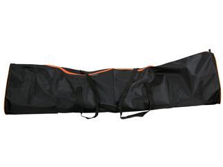 Showtec Bag - Soft nylon 185(l) x 16(w) x 35(h)cm, Black, max load 25Kg