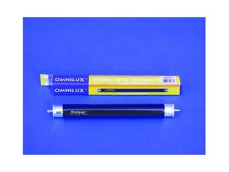 OMNILUX UV-Röhre 4W G5 T5 5000h 150x16mm