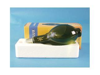 OMNILUX UV-Lampe 400W E-40