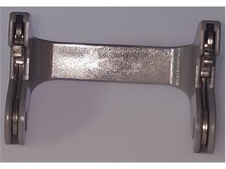 Harting Verriegelungsbügel für HB10, HB16, HB24