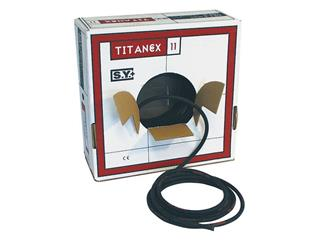 Titanex Neopreen Cable 5x6mm price per meter