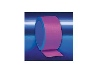 Gaffa tape Neon Pink 25m 50mm