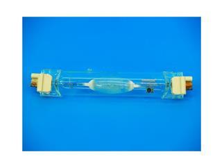 OMNILUX OQI-TS 400W Fc2 6000h blau