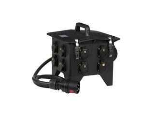 MPD-832CEE Power Splitter