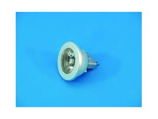 OMNILUX MR-16 12V GU5.3 3W LED 6500K