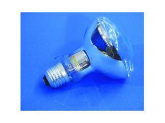 Reflektorlampe OMNILUX R80 230V/60W E-27 klar