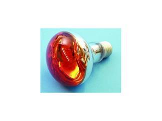 Reflektorlampe OMNILUX R80 230V/60W E-27 orange