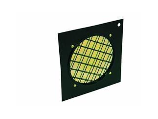 Dichro-Filter gelb Rahmen sw. für PAR-56