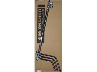 Avenger A2033LKIT C-Stand Kit 33 sliding leg