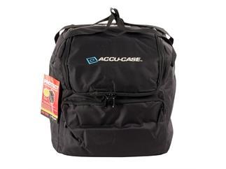 Accu Case AC-125 ca 33 x 33 x 35cm