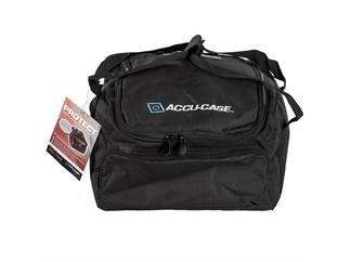 Accu Case AC-130  ca 33 x 33 x 24,1cm