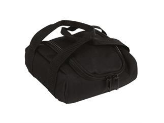 Accu Case AC-50 Zubehör Bag 165x165x50mm
