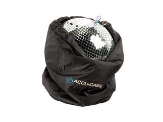 Accu Case AC-72 für 40cm Spiegelkugel