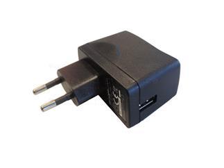 Zoom AD17 Netzteil für R8/H1/H2n