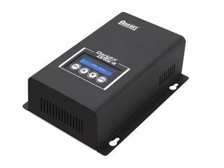 ANTARI DarkFX Drive 4, 2-Kanal-DMX-Controller