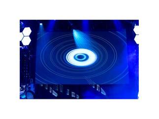 ADJ AV2 Video-Panel