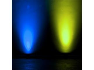 ADJ Element HexIP - 4 x 10W RGBWAUV