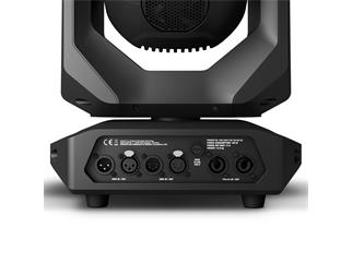 Cameo AZOR® B1, LED Beam Moving Head