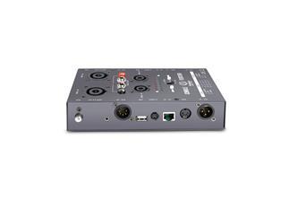 Palmer AHMCTXL V2 - Multi-Kabeltester