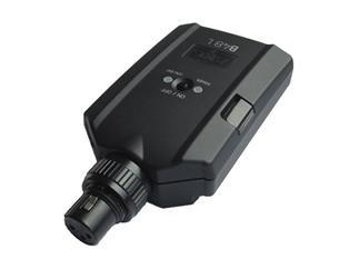 AKG B48 L - Phantomspeisegerät batteriebetrieben