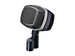 AKG D12 VR - dynamisches Großmembran-Mikrofon