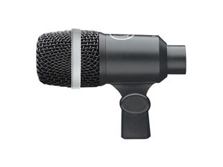 AKG D 40, Universelles dynamisches Instrumental-Mikrofon