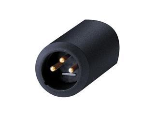 AKG D 5, Extrem robustes dynam. Gesangsmikrofon