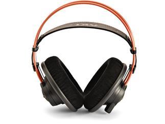 AKG K712 PRO Offener Studiokopfhörer für Mixing und Mastering