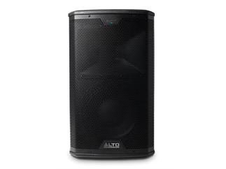 "ALTO PROFESSIONAL BLACK 12"" Aktiv, Wireless Control"