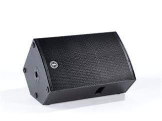 """ANT Audio Greenhead 15 15""""/1"""" aktiv 600 Watt"""