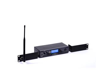 ANT Audio ING30 Stereo IN-Ear System UHF 823-863 und 863-865 Mhz inkl Beyer Dynamic FireOne
