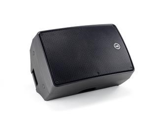 "ANT Audio Redfire 15 15""/1"" aktiv 400W"