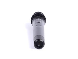 ANT Audio UNO G8 HDM Drahtlossystem mit Handsender 1785 bis 1800 Mhz