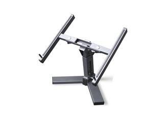 Athletic L-3 Laptop Stand