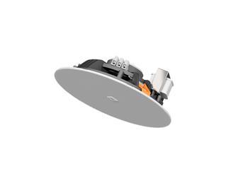 Audac CENA 706 W - Deckenlautsprecher 6 W / 100 V weiß