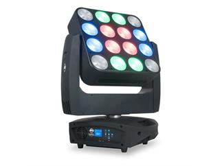American DJ Illusion Dotz 4.4 - 16 x 30W RGB COB LEDs