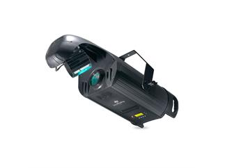 American DJ Inno Roll HP 80W LED Walzenspiegel Scanner