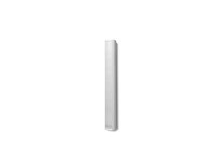 """Apart COLS81 Zeilen-Lautsprecher mit 8x 2"""" Bässen, 1x 1"""" Tweeter, 10Ohm/40W oder 100V/30W, IP66"""