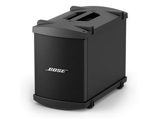 Bose® L1® Model 1S mit B1 Bassmodul
