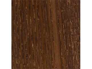 Bartek Beize Eiche dunkel, 450ml permanent färbend, auf Wasserbasis