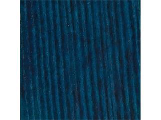 Bartek Beize Blau 1, 450ml permanent färbend, auf Wasserbasis