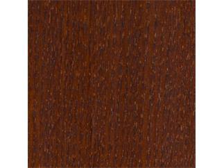 Bartek Beize Braun, 200ml permanent färbend, auf Wasserbasis