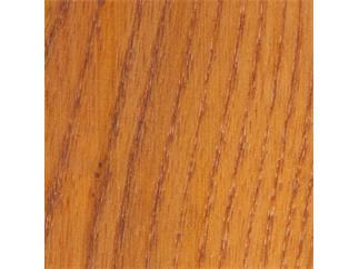 Bartek Beize Buche, 200ml permanent färbend, auf Wasserbasis